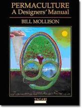 bill mollison 2