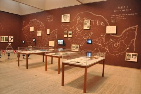 LAnderson_Yeomans_exhibition-3700px