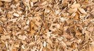 woodchip fine