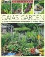 gaias_garden-240x300