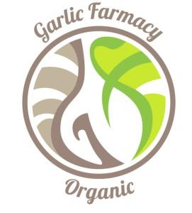 GarlicFarmacy-624x692