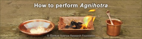1-How-to-perform-Agnihotra
