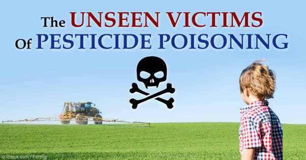 victims-pesticide-poisoning-fb